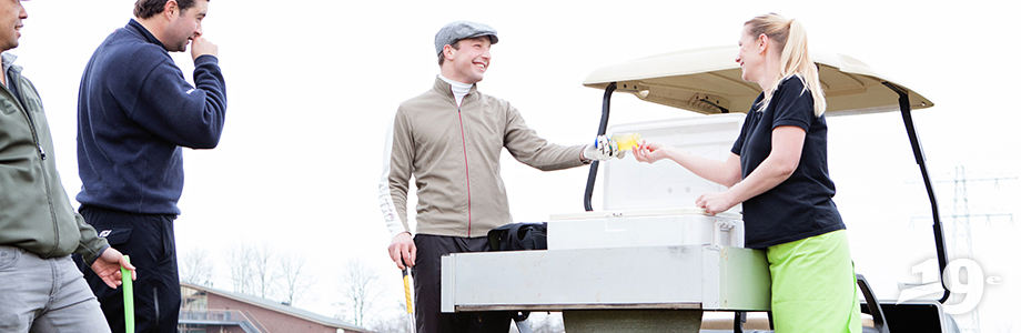 19e-restaurant-heemskerkse-golfclub